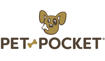 Pet-pocket Logo